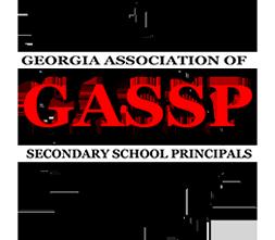 GASSP