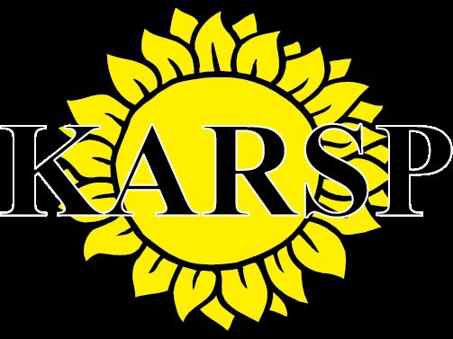 KARSP