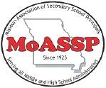 MoASSP