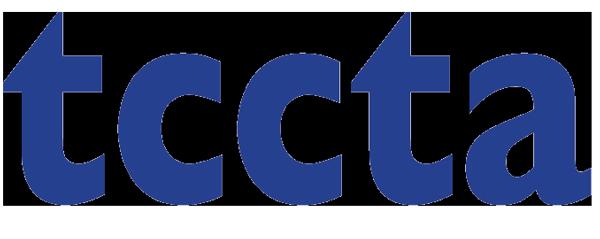 TCCTA
