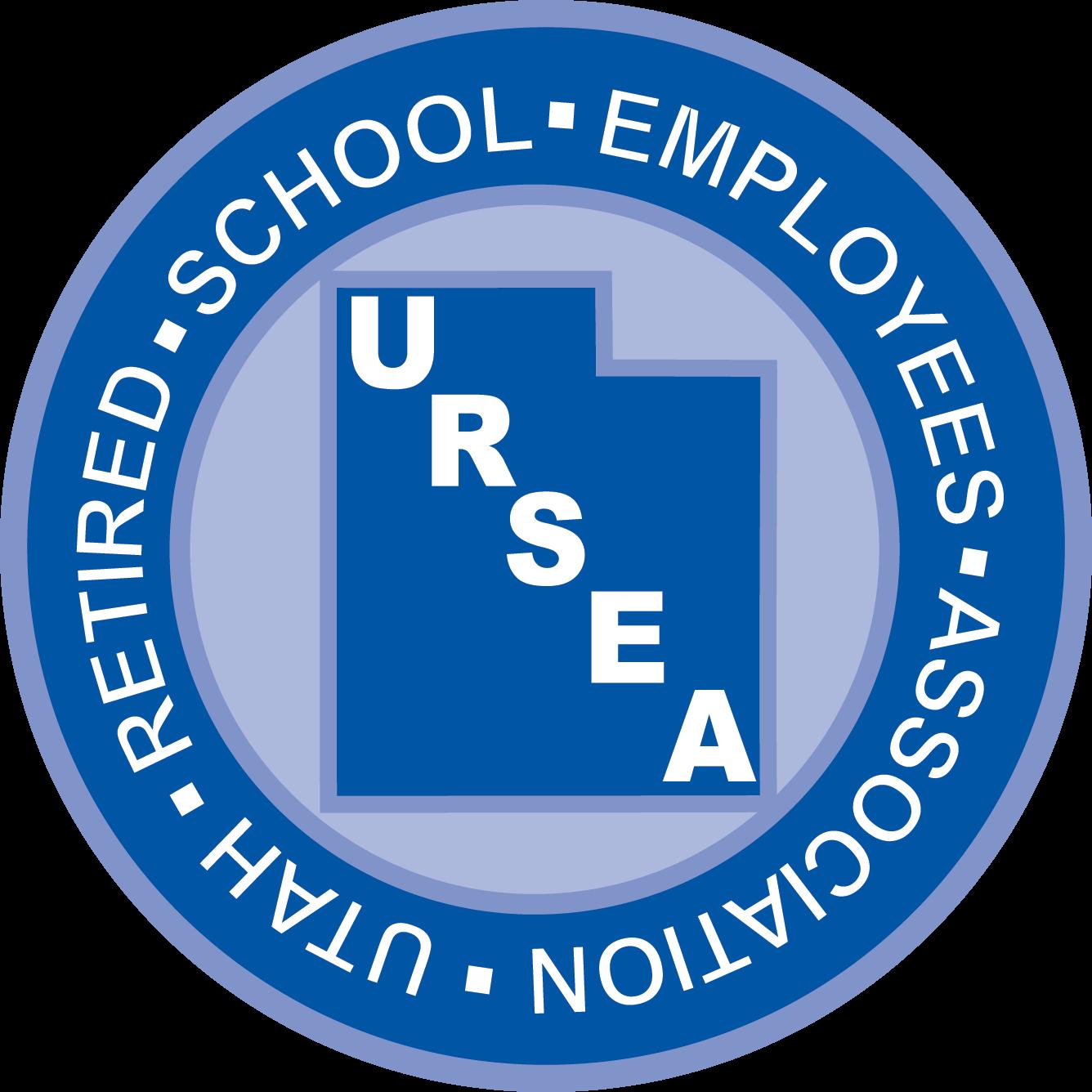 URSEA