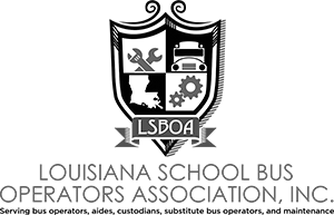 lsboa