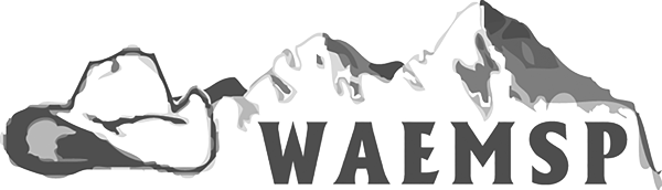 waemsp